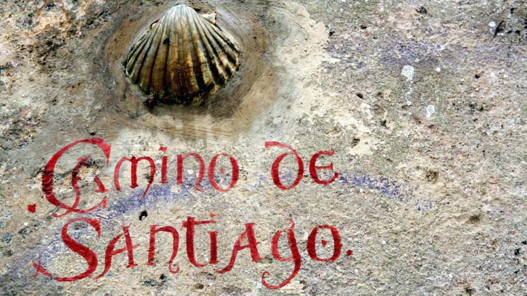 7-dias-para-realizar-camino-de-santiago-desde-sarria-sin-apuros-1920