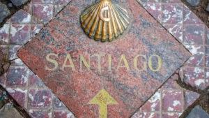 dudas-resueltas-sobre-el-camino-de-santiago-1920